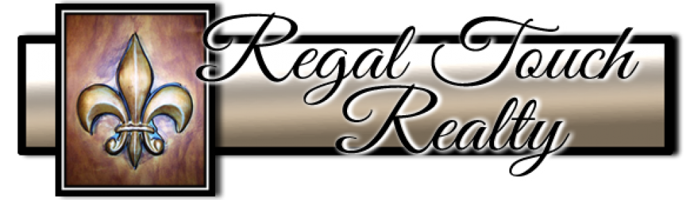 Regal Touch Realty
